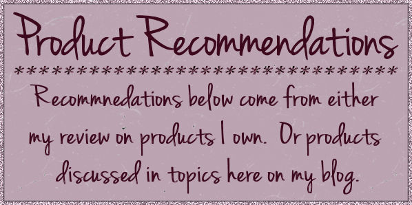 My recommendations, prouducts, fitness, shoes, clothing, picks, Amazon