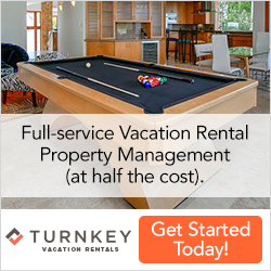 vacation rentals, vacations, trips, getaways