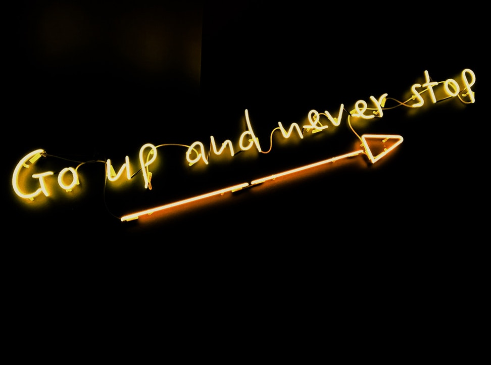 Do you have a bucket List, The Senior Life, 50 and beyond, travel, skiing, adventures, experiences, ideas, fun, explore