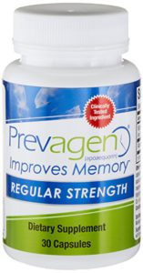 improves memory, clearer thinking, sharper mind, healthy brain functions