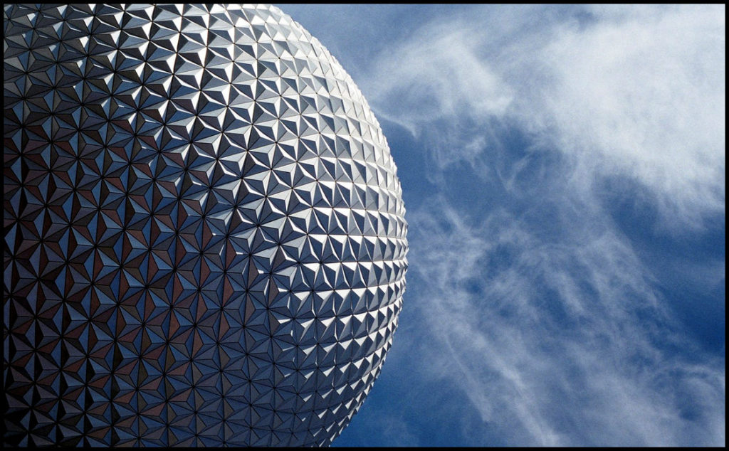 Epcot Center Florida, Do you remember the cost of living in the 80s, a car, a home, minimum wage, tv, music