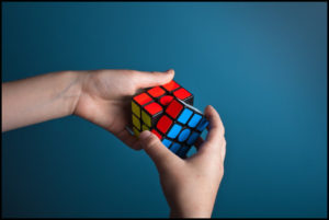 Do you remember the rubiks cube? Do you remember the cost of living in the 80s, a car, a home, minimum wage, tv, music