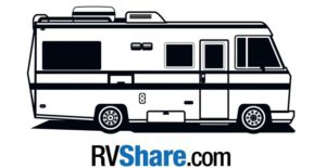 RVing, camping, traveling, recreational vehicle