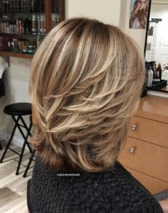 hair car tips, styles, cuts, hair thinning, baby boomers, haircuts over 50,enjoying the second half of life,