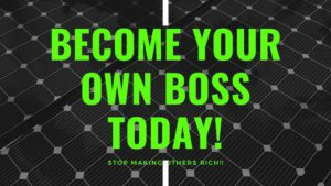 work from home, work online, stay at home moms, own boss, own businesw